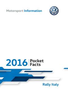 2016-05-30 wrc2016 pocket-facts 06-italien screen