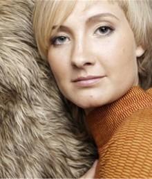 Sarah Juhl Gregersen