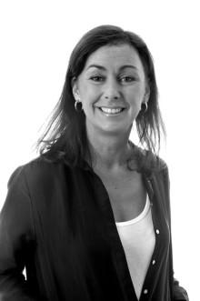 Carat förstärker sitt nordiska erbjudande med Madeleine Jarehov