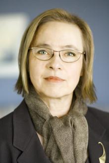Marianne Svensén