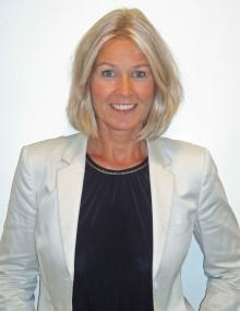 Åsa Helldén Ruocco