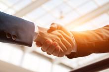 Cushman & Wakefield rådgivare i transaktioner för 10 mdr i november