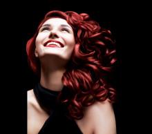 Garnier Olia – en ny hårfargingsopplevelse