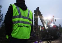 10 nya jobb till Inlandsregionen