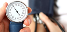 Tutkimus: Kalium voi auttaa laskemaan verenpainetta