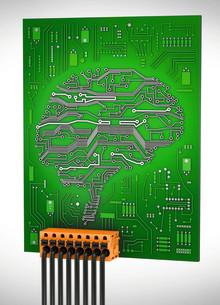 Komplett lösning för kretskortsplint och elektronikkapslingar
