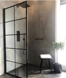 Sanova öppnar Showroom i Göteborg