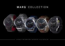 Garmin® MARQ® Collection