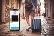 Nytt AR-verktyg förenklar resan: momondo lanserar Carry-On Checker