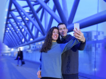 #Digital2016: Året da teknologien erobret kundenes hjerter