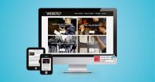 Webstep lanserar ny portal som riktar sig till dig som vill jobba hos en arbetsgivare som håller vad de lovar!