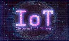 Internet of Things – en sårbarhet i tillvaron