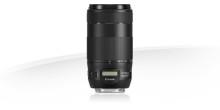 Fang action i stillbilder og film – Canon laserer  EF 70-300mm F/4-5.6 IS II USM med rask og meget stille Nano USM til natur- og sportsfoto