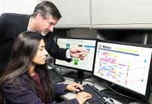 IBM valjastaa Watsonin kognitiiviset kyvyt tietoturvauhkien torjuntaan