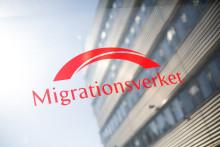 Låt Migrationsverket hjälpa till med faktakollen