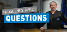 Nortonin expertit vastaavat kysymyksiisi
