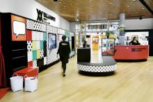Utökade öppettider på Kvinnohistoriskt museum