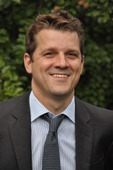 Svante Bengtsson