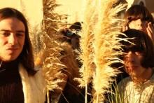 French Rockers - Les Grys-Grys: Pan Europe's 'Feverish Five' Festival Explosion