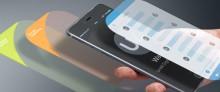 Unit4 lanserar boten Wanda – en digital assistent som kommer att stötta användarna av Unit4s affärslösningar