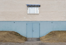 Claes Thimar - VERKLIGHETEN