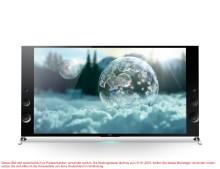 """""""Unser schönstes Angebot"""": Sony Deutschland Weihnachts-Promotion"""