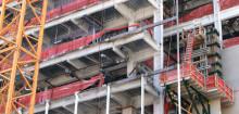 Kommunerna kan få krav på att det byggs bostäder