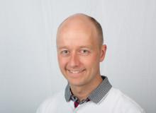 Disputas: Ny metode for vurdering av kreftrisiko