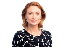 Sylvia Lindén ny partner på Kilpatrick Townsend