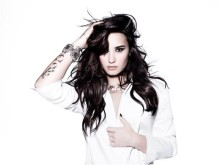 Multi-Platinum Selling Artist Demi Lovato Will Be Bringing the Neon Lights Tour to Europe
