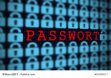 Datenschutz im Internet: Kommt der Aufschrei doch noch?