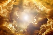 Ducka för Cloud Act – välj svenskt moln!