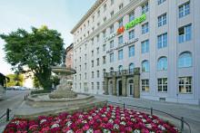 Eröffnung des ersten Travel24 Hotels in Leipzig