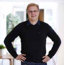 Bringfeldt Innovation tar in 2,5 miljoner och nyanställer