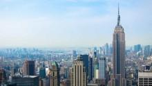 Ramböll vinner klimatanpassningsprojekt i New York City