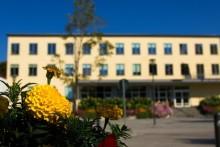Öppet informationsmöte om integration i Kungsbacka - Obs! Nytt datum