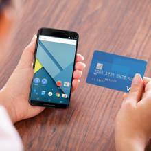 Onze nouveaux partenaires adoptent Visa Token Service pour rassurer les consommateurs  effectuant des achats en ligne