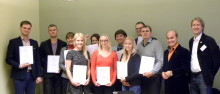 First Short Course by Haaga-Helia in Estonia Finished Successfully