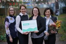 Vähittäiskaupassa pärjäävät parhaiten kansanomaiset uudistajat - Zalando, Motonet ja Ikea osoittavat suuntaa