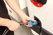 Rädda biogasen från attacker från Danmark och övriga EU!