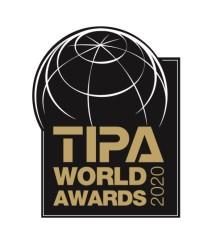 """Sukcesy Sony na konkursie TIPA Awards 2020 — w tym w prestiżowej kategorii """"Największa innowacja w dziedzinie fotografii"""""""