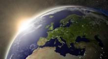 IPCC:s specialrapport om 1,5 graders global uppvärmning - nu finns sammanfattning på svenska