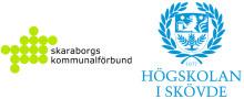 Pressinbjudan: Skaraborgs kommuner och Högskolan i Skövde fördjupar sin samverkan
