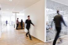 Tyréns erhverver Lindqvist Byggkonsult
