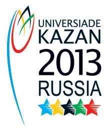 Örebrostudent till Universiaden i Ryssland – studentidrottens motsvarighet till OS