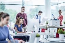 BLI Award winnende technologie maakt het leven van de KMO's in de digitale wereld eenvoudig