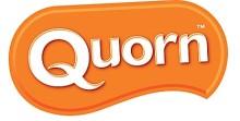 Quorn taustatiedote!