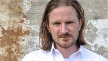 Andreas Lönnqvist ny chef för kammarorkestern Musica Vitae