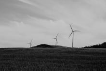 Corona ökar osäkerheten på energimarknaderna // Entelios veckans kommentar om elmarknaden v.09. 2020