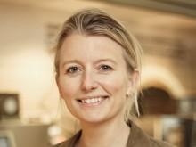 Ann Kirstine Havsteen